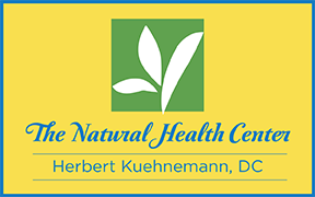 Natural-Health-Center
