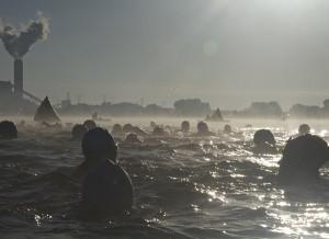 open-water-swim